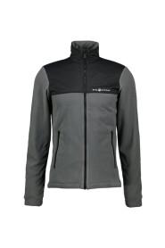 Bowman fleece jacket