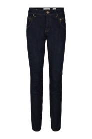 Ny Babara Jeans