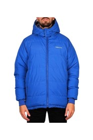 Puffer Jacket Dundret Ski Area