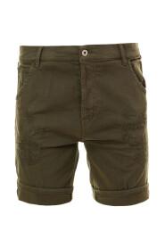 Shorts UP542BS0030BG9DU
