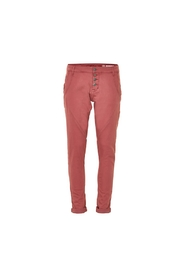 Baiily TWILL PANTS