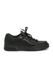 Cruser 1038 Sneakers