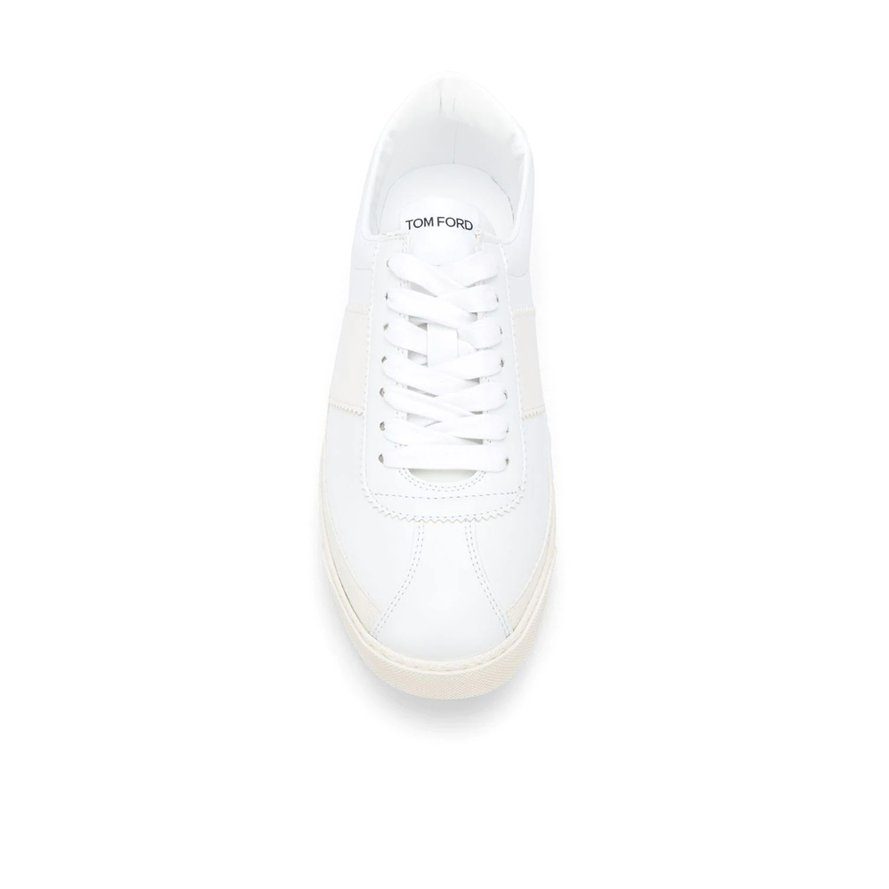 White NEW SNEAKERS | Tom Ford | Sneakers | Herenschoenen