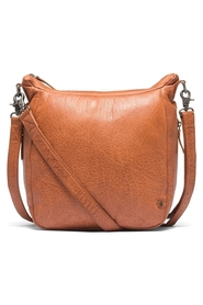 Casual Chic Medium Bag