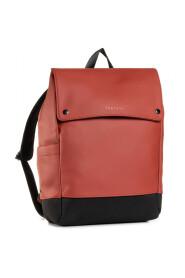 Wings Daypack rygsæk med klap