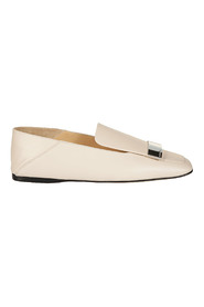 FLAT LOAFERS SR1