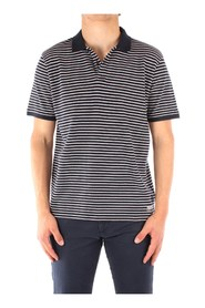 WYPO0008MR Polo shirt