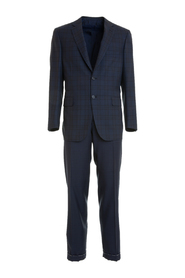 Brunico suit