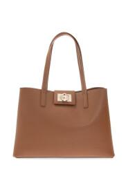 1927 L hand bag