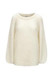 Adele Sweater Klær