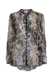 AJ117 WHIM A-201046 Shirt