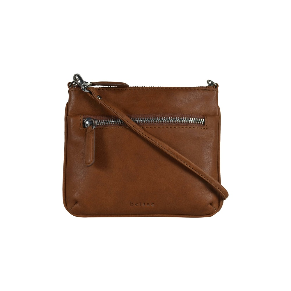 Crossbody Bendikte