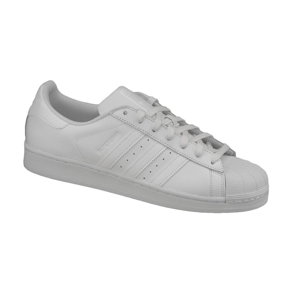 20779fc1d Adidas Superstar Foundation B27136