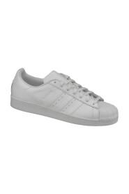 Adidas Superstar Foundation B27136