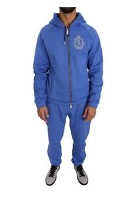 Italian Couture Sweater Pants Tracksuit