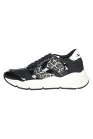 0012015383.02.1A18 Sneakers bassa