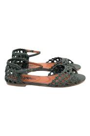 Sandales CAPRI