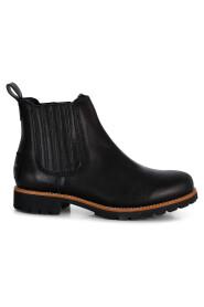 Panama Jack Birgitte Igloo Boots