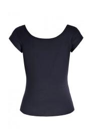 T-shirt  9-0420-0338