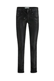 Relax Coating Trousers