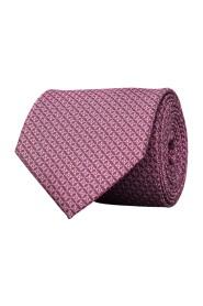 Krawat Classico