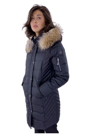 7778-610A down jacket