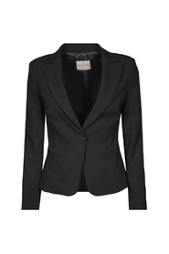 Blazer slim fit
