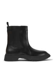 Ankle boots K400563