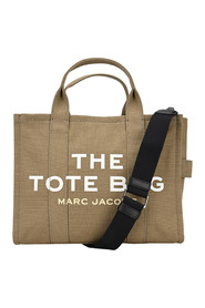 Handbag M0016161C