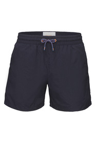 Starboard Solid shorts