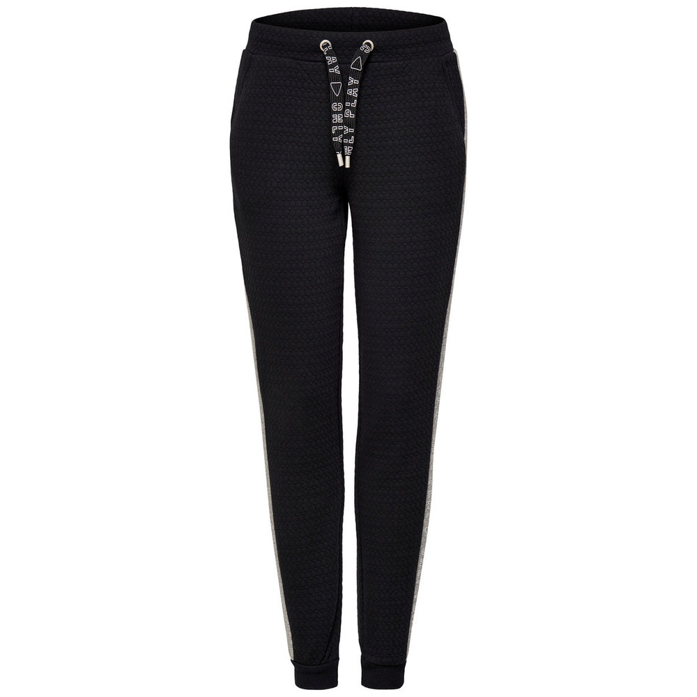 Sweatbroek Slim fit