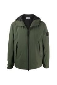 Soft Shell-R Jacket