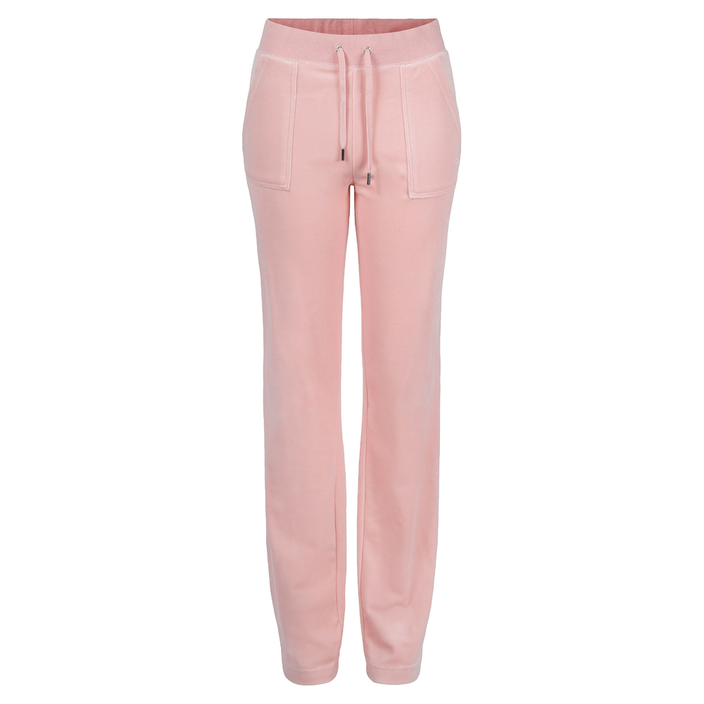 JUICY COUTURE BUKSE