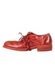 Shoes 992 W