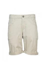 Mana Shorts