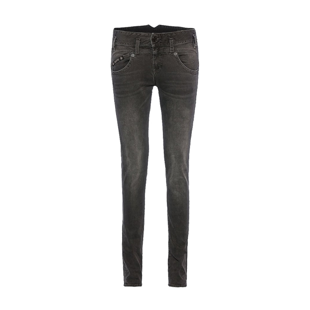 PEARL SLIM DENIM