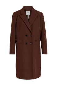 OBJLINA COAT