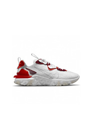 react vision shoes