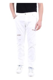259204T09279 Skinny Trousers