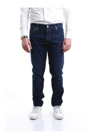 625681QPY21 Straight jeans