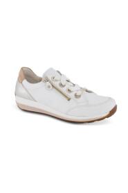 Daytoncalf Sneakers