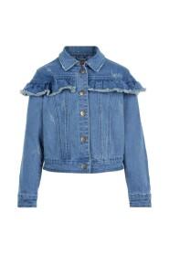 Jacket Denim (821651)