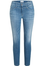 Jeans 9122 - 0032 34 - 5222