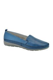 Shoes D1902-14