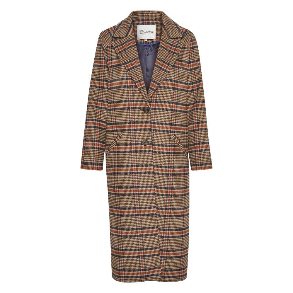 Iben coat