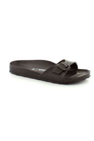Birkenstock Slippers, (Sort)