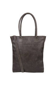 Laptop Bag Woodridge 13 inch
