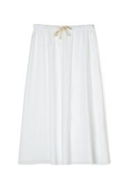 Timolet Skirt