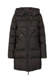 Jacket 47 Monet Puffer W