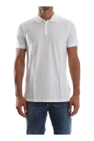 CALVIN KLEIN JEANS J3EJ303832 PAUL POLO Men BRIGHT WHITE
